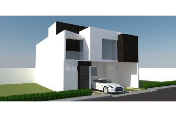 Foto de casa en venta en  , santa clara ocoyucan, ocoyucan, puebla, 2811685 No. 01