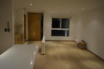 Foto de casa en venta en  , santa clara ocoyucan, ocoyucan, puebla, 2811864 No. 01