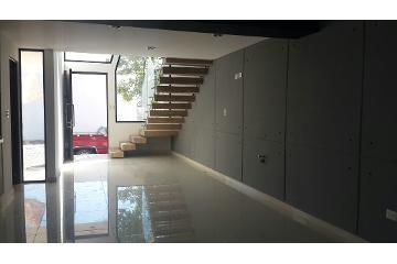 Foto de casa en renta en  , santa clara ocoyucan, ocoyucan, puebla, 0 No. 01