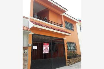 Foto de casa en renta en  , santa clara, tuxtla gutiérrez, chiapas, 0 No. 01