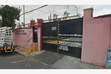 Foto de departamento en venta en  105, santa ana poniente, tláhuac, distrito federal, 2925854 No. 01