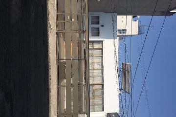 Foto principal de departamento en renta en santa cruz atoyac 2965808.