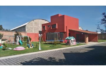 Foto de casa en renta en  , santa cruz buenavista, puebla, puebla, 2642825 No. 01