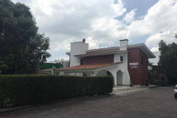 Foto de casa en renta en  , santa cruz buenavista, puebla, puebla, 2663256 No. 01