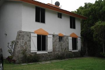 Foto de casa en renta en  , santa cruz guadalupe, puebla, puebla, 878235 No. 01