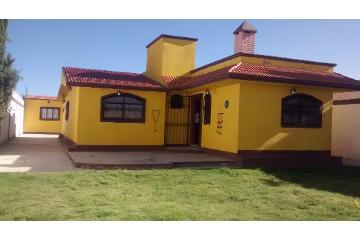 Foto de casa en venta en  , santa cruz, huamantla, tlaxcala, 2955535 No. 01