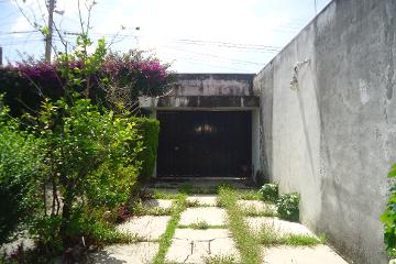 Foto de casa en renta en  , santa cruz los angeles, puebla, puebla, 1742687 No. 01