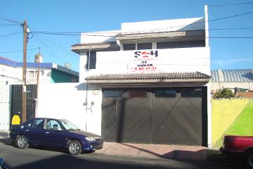 Foto de casa en renta en  , santa cruz los angeles, puebla, puebla, 2628924 No. 01
