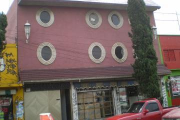 Foto de casa en venta en santa cruz meyehualco , santa cruz meyehualco, iztapalapa, distrito federal, 0 No. 01