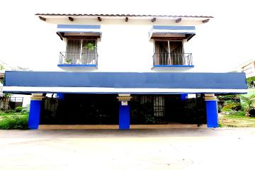Foto de casa en venta en santa cruz park 76, santa cruz huatulco, santa maría huatulco, oaxaca, 2125272 No. 01