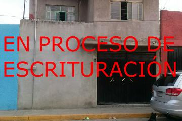Foto de casa en venta en  , santa cruz tlapacoya, ixtapaluca, méxico, 1909517 No. 01