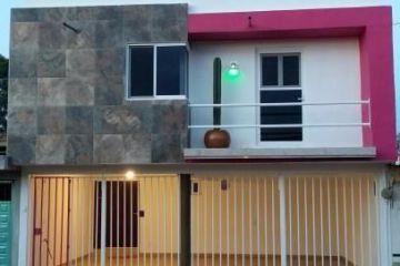 Foto de casa en venta en, santa cruz tlaxcala, santa cruz tlaxcala, tlaxcala, 2168640 no 01