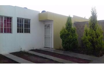 Foto de casa en renta en  , santa cruz tlaxcala, santa cruz tlaxcala, tlaxcala, 2243922 No. 01