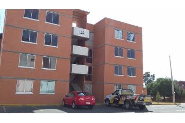 Foto de casa en renta en  , santa cruz tlaxcala, santa cruz tlaxcala, tlaxcala, 2730270 No. 01