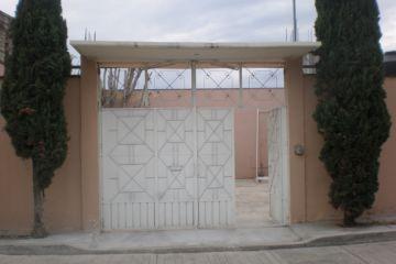 Foto de casa en renta en, santa cruz xoxocotlan, santa cruz xoxocotlán, oaxaca, 2236380 no 01