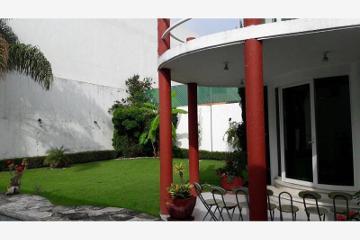 Foto de casa en venta en santa cruz y zavaleta 1, santa cruz guadalupe, puebla, puebla, 0 No. 01