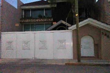 Foto principal de casa en venta en santa elena 2966063.