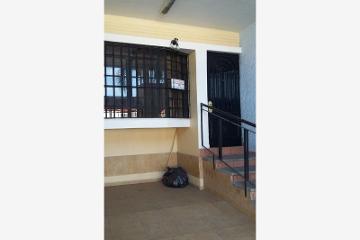 Foto de casa en venta en  , santa elena alcalde oriente, guadalajara, jalisco, 2863378 No. 01