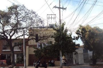 Foto de nave industrial en venta en  , santa elena alcalde poniente, guadalajara, jalisco, 2734225 No. 01