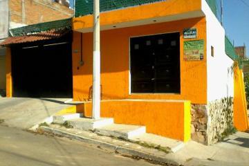 Foto de terreno comercial en venta en  , santa elena de la cruz, guadalajara, jalisco, 2657286 No. 01