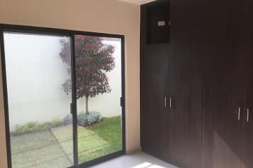 Foto de casa en venta en  , santa fe, aguascalientes, aguascalientes, 1173707 No. 01