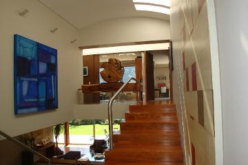 Foto de casa en venta en  , santa fe, álvaro obregón, distrito federal, 1081605 No. 01