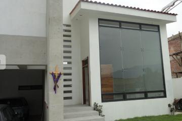 Foto de casa en venta en  , santa fe, álvaro obregón, distrito federal, 1523949 No. 01