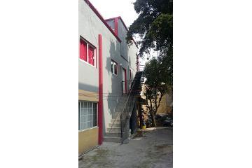 Foto de terreno habitacional en venta en  , santa fe, álvaro obregón, distrito federal, 1955483 No. 01