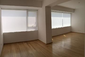 Foto de departamento en venta en  , santa fe, álvaro obregón, distrito federal, 2057026 No. 01