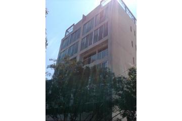 Foto de departamento en venta en  , santa fe, álvaro obregón, distrito federal, 2326348 No. 01