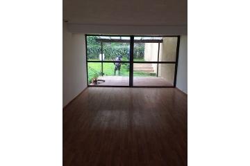 Foto de casa en renta en  , santa fe, álvaro obregón, distrito federal, 2331022 No. 01