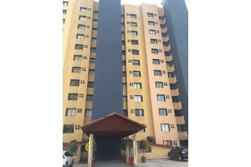 Foto de departamento en renta en  , santa fe, álvaro obregón, distrito federal, 2399026 No. 01