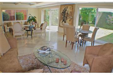 Foto de casa en venta en  , santa fe, álvaro obregón, distrito federal, 2440333 No. 01