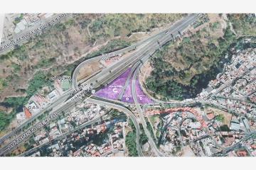 Foto de terreno comercial en venta en  , santa fe, álvaro obregón, distrito federal, 2447016 No. 01