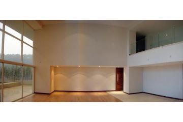 Foto de departamento en renta en  , santa fe, álvaro obregón, distrito federal, 2616574 No. 01