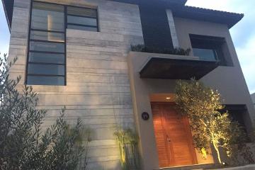 Foto de casa en venta en  , santa fe, álvaro obregón, distrito federal, 2621075 No. 01