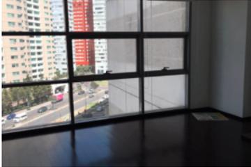 Foto de departamento en venta en  , santa fe, álvaro obregón, distrito federal, 2729719 No. 01