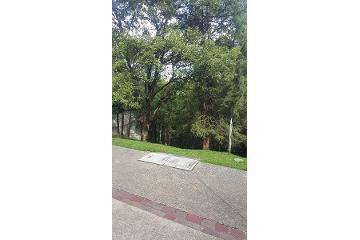 Foto de terreno habitacional en venta en  , santa fe, álvaro obregón, distrito federal, 2734703 No. 01