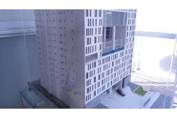 Foto de departamento en venta en  , santa fe, álvaro obregón, distrito federal, 2744891 No. 01