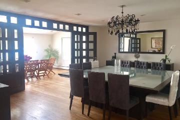 Foto de casa en venta en  , santa fe, álvaro obregón, distrito federal, 2749689 No. 02