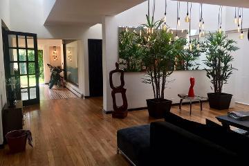 Foto de casa en venta en  , santa fe, álvaro obregón, distrito federal, 2767436 No. 01