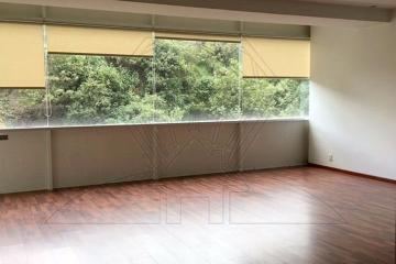 Foto de departamento en renta en  , santa fe, álvaro obregón, distrito federal, 2794368 No. 01