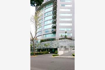 Foto de departamento en renta en  , santa fe, álvaro obregón, distrito federal, 2821878 No. 01