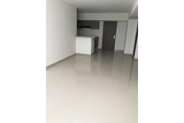 Foto de departamento en renta en  , santa fe, álvaro obregón, distrito federal, 2860132 No. 01