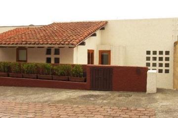 Foto principal de casa en renta en santa fe 2882408.