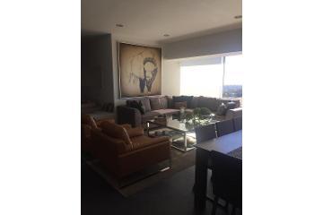 Foto de departamento en venta en  , santa fe, álvaro obregón, distrito federal, 2958916 No. 01
