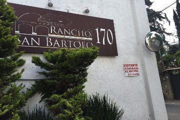 Foto de casa en venta en  , santa fe, álvaro obregón, distrito federal, 2994404 No. 01