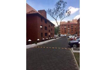 Foto de departamento en renta en  , santa fe, álvaro obregón, distrito federal, 0 No. 01
