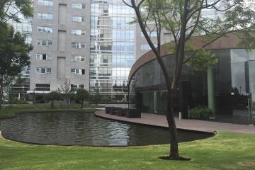 Foto de departamento en renta en  , santa fe, álvaro obregón, distrito federal, 951471 No. 01
