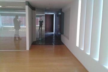 Foto de oficina en renta en, santa fe centro ciudad, álvaro obregón, df, 801385 no 01